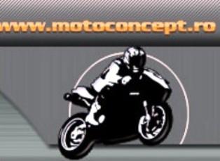 Motoconcept