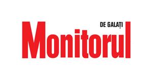 Monitorul de Galati